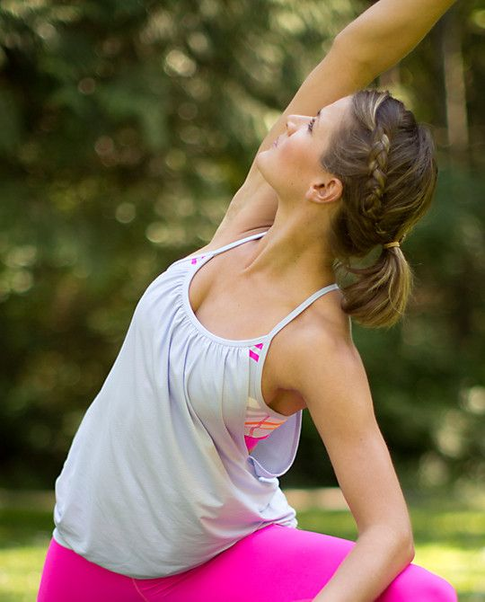 Pin On New Arrivals Womens Latest Yoga Apparel Clothing