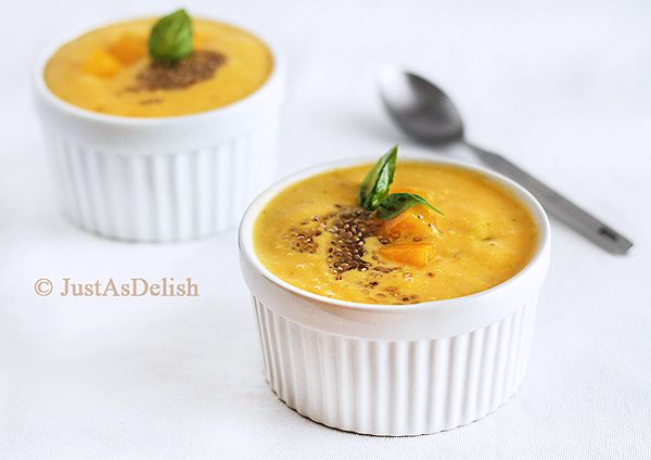 Mango chia dessert healthy malaysian food blog food recipes mango chia dessert healthy malaysian food blog food recipes culinary content network pinterest malaysian food food and recipes forumfinder Images