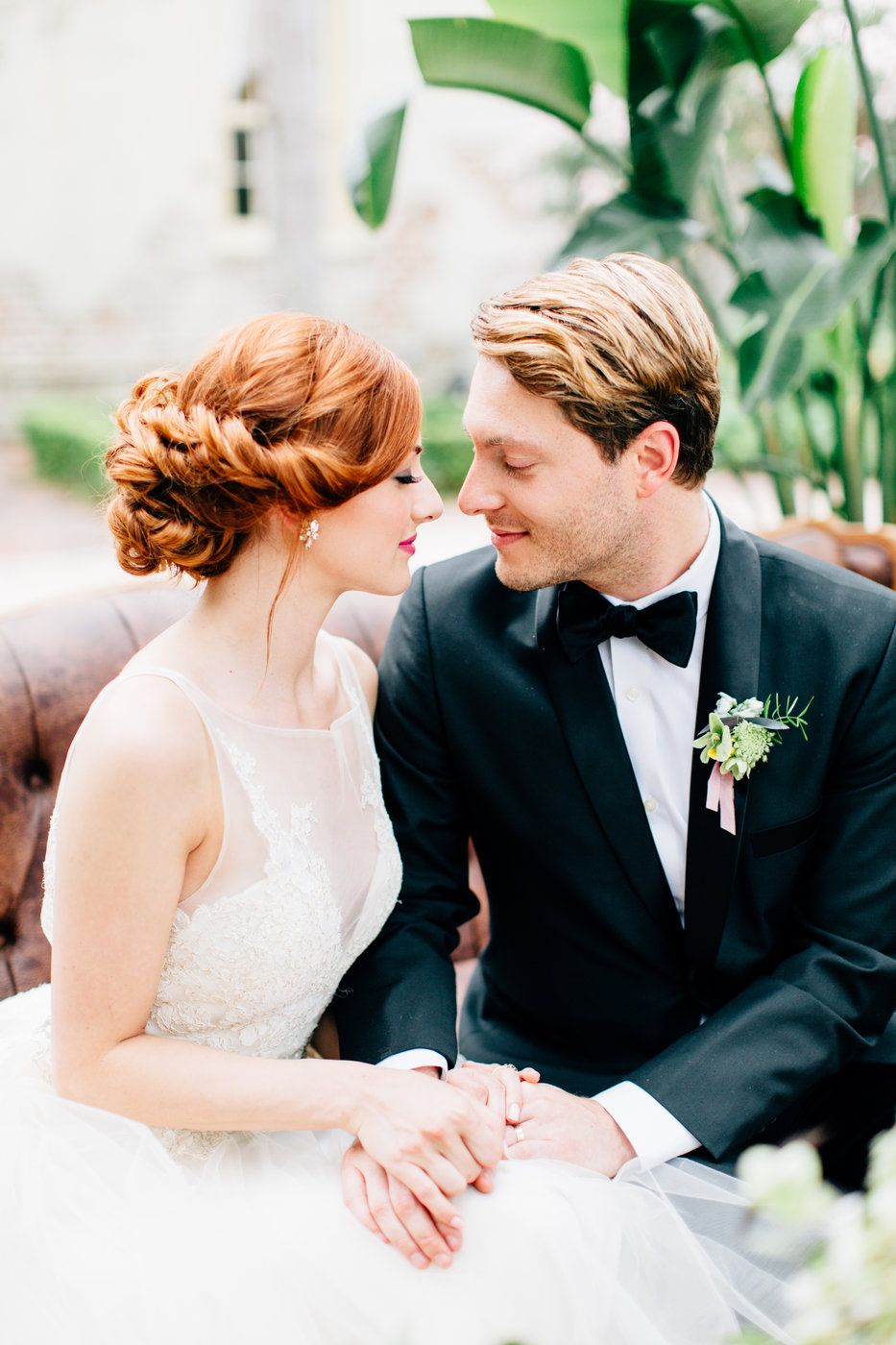 glamorous new orleans wedding at race and religious