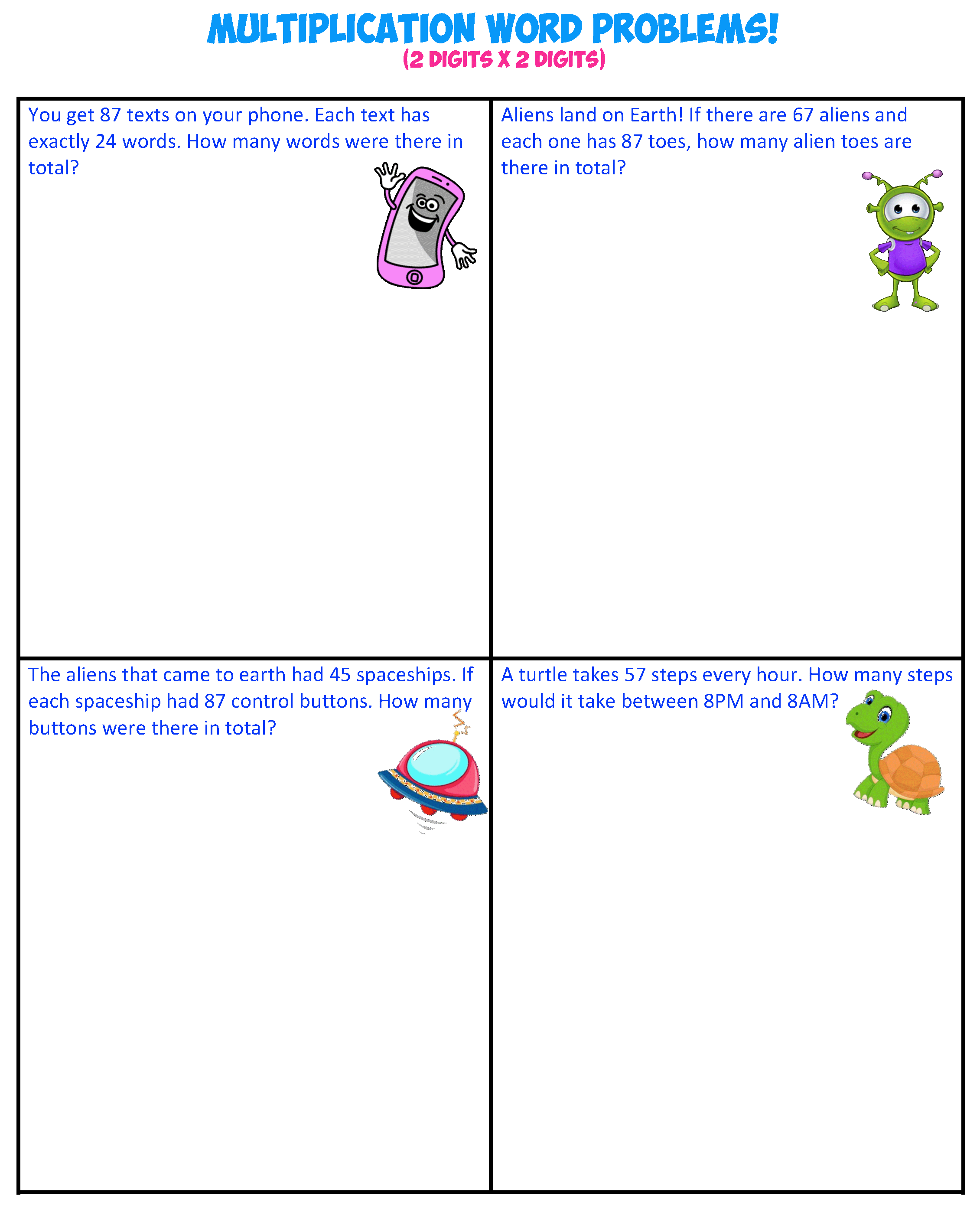 Multiplication Word Problems Free In 2021 Multiplication Word Problems Word Problems Free Word Problems [ 2795 x 2261 Pixel ]