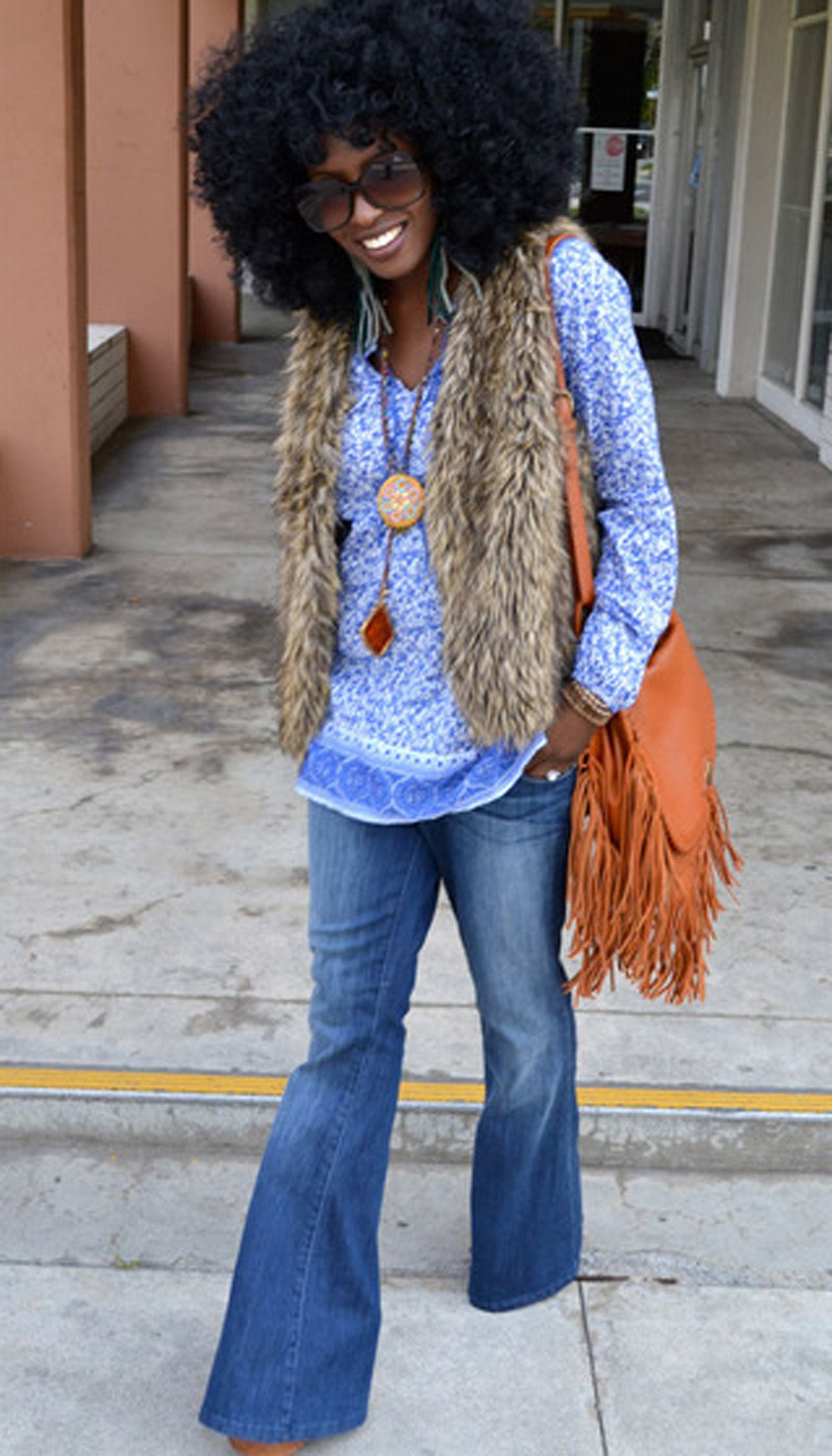 Groovy 1000 Images About Afrocentric On Pinterest Hairstyles For Men Maxibearus