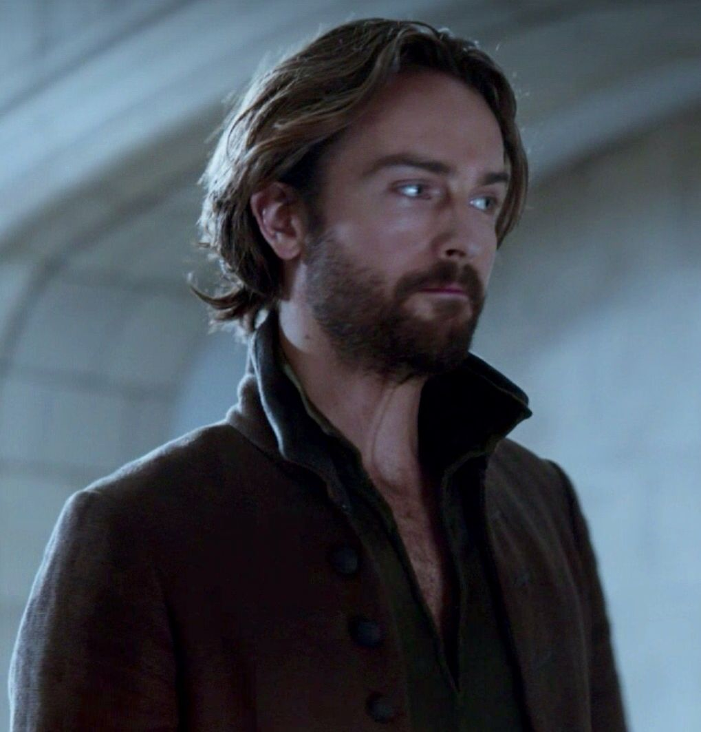 Tom Mison (born 1982) nudes (39 fotos) Video, 2020, cameltoe