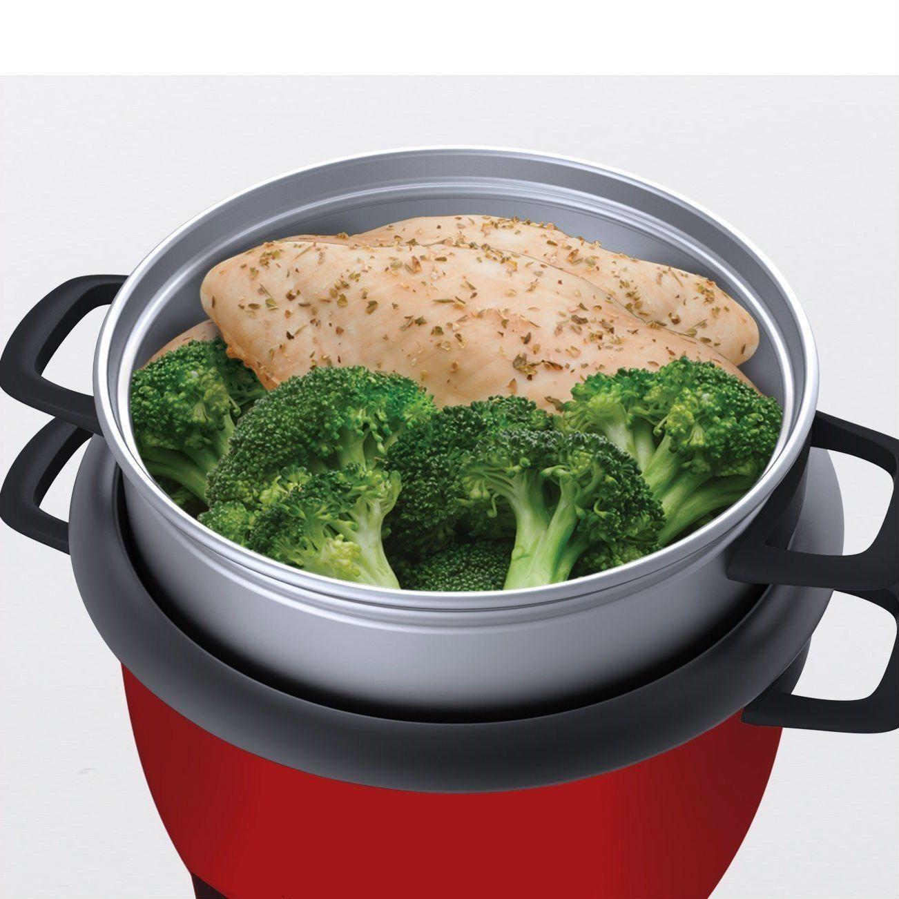 images?q=tbn:ANd9GcQh_l3eQ5xwiPy07kGEXjmjgmBKBRB7H2mRxCGhv1tFWg5c_mWT Kitchenaid Rice Cooker Red