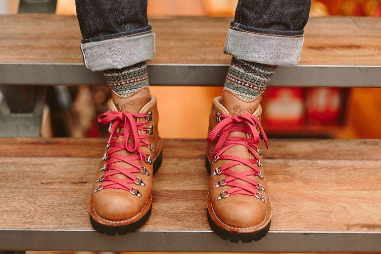 221b77619 Mountain Light Cascade Clovis Boot by Danner | Danner | Boots ...