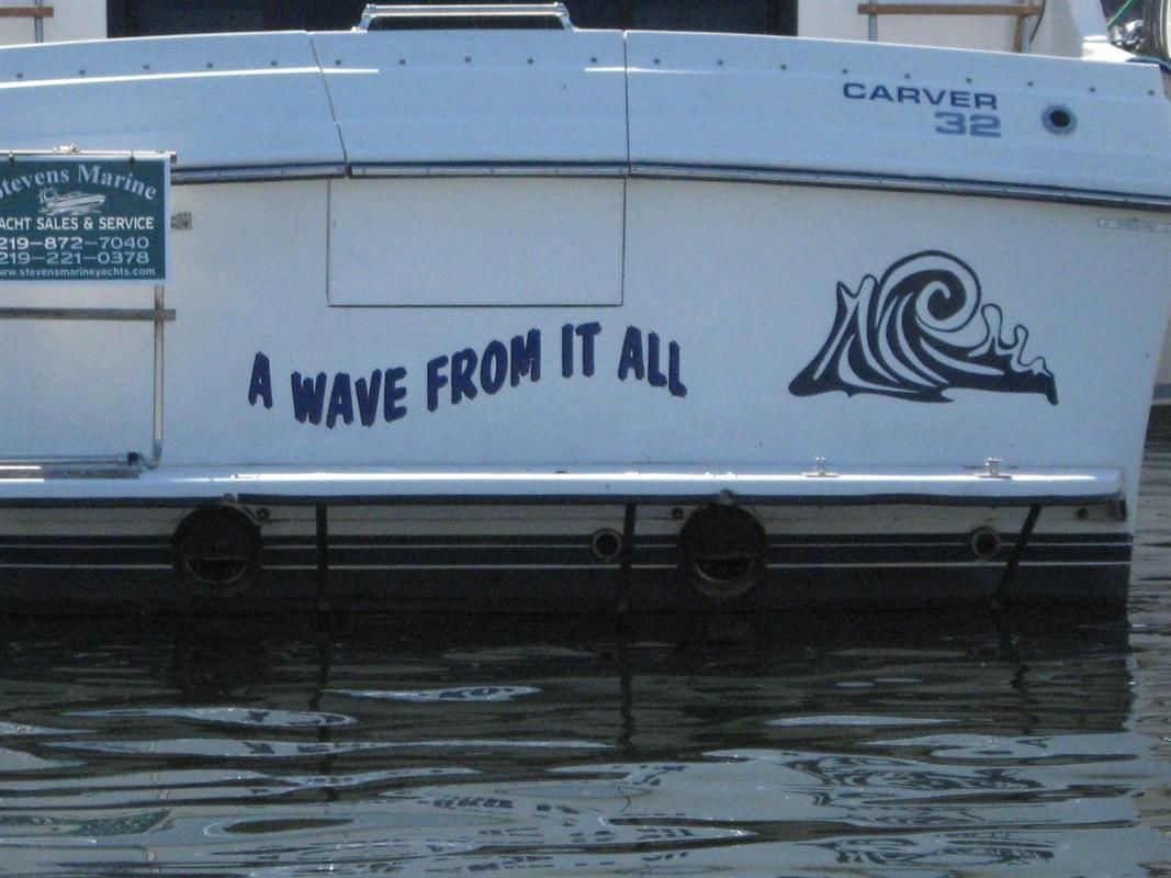 Funny Pontoon Boat Names Google Search Boat Names Pinterest - Clever pontoon boat names