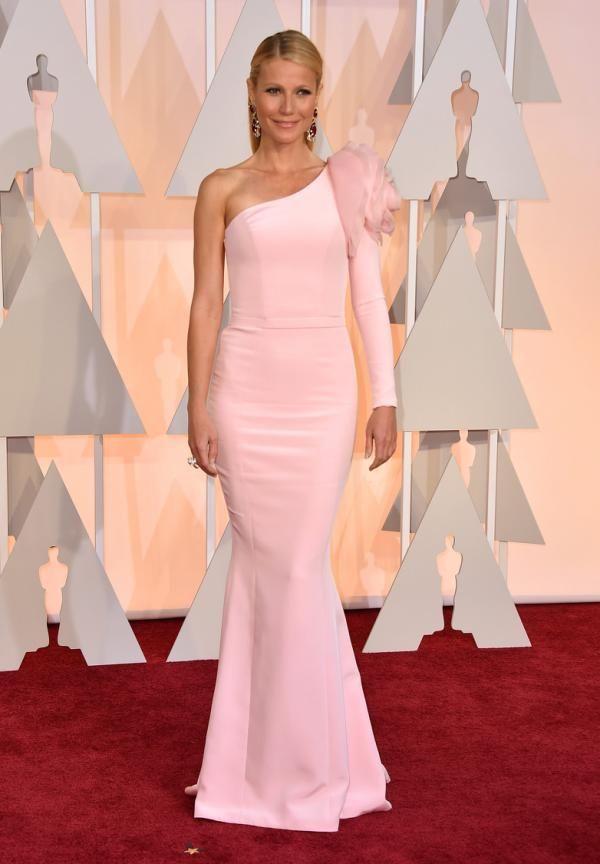 Magnífico Reese Witherspoon Vestido De Novia Ornamento - Ideas de ...