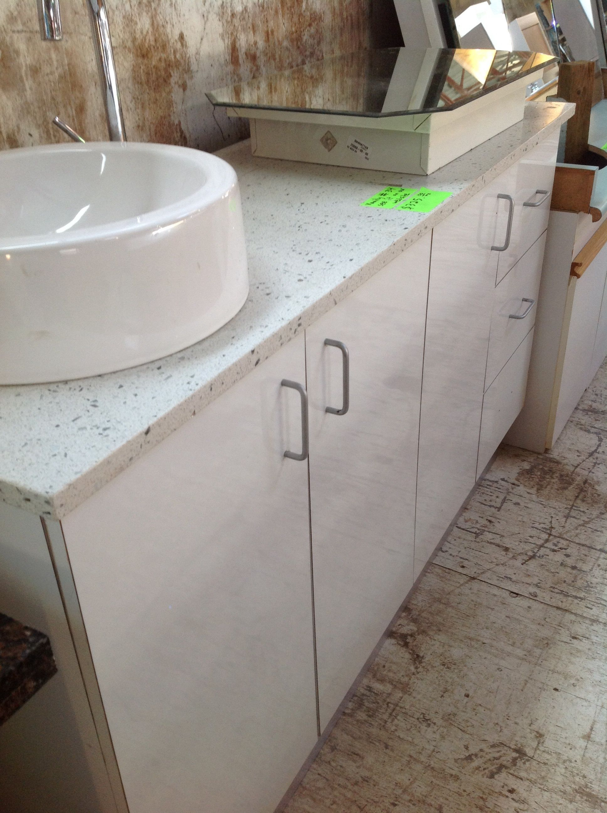 35++ Used bathroom vanities cabinets diy