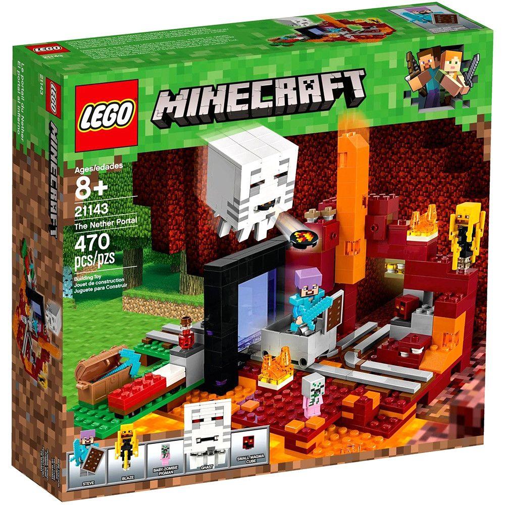 Обои кубики, контруктор, лего. Разное foto 10