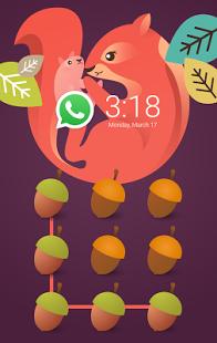 برنامج البث المباشر بيجو BIGO LIVE Mobile app store