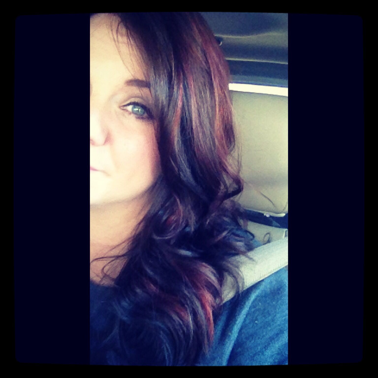 Best Hair Color With Highlights