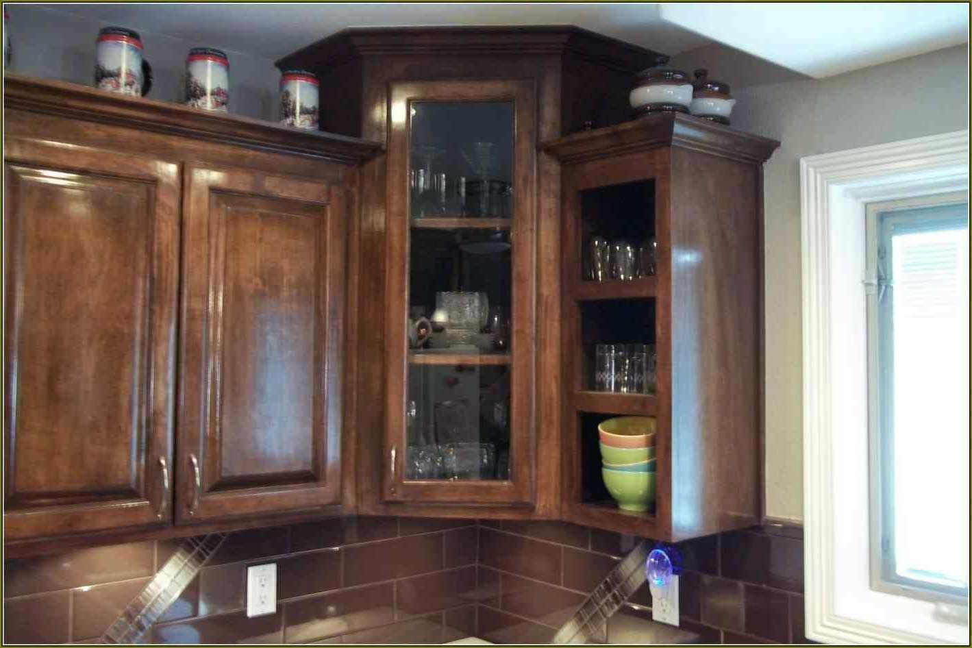 Cabinets With Glass Doors Lovely Cabinets With Glass Doors For This Season Best C Corner Kitchen Cabinet Glass Kitchen Cabinet Doors Upper Kitchen Cabinets