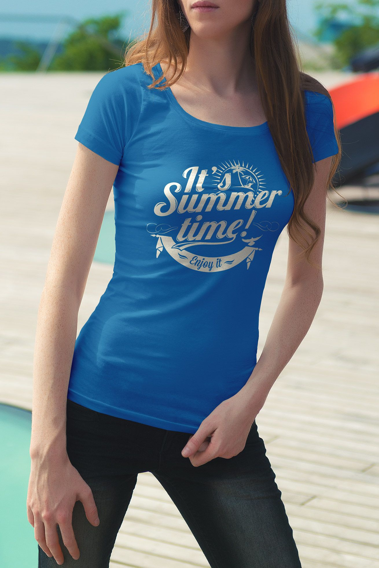 Download T Shirt Mockup Urban Edition Clothing Mockup Shirt Mockup Colorful Shirts