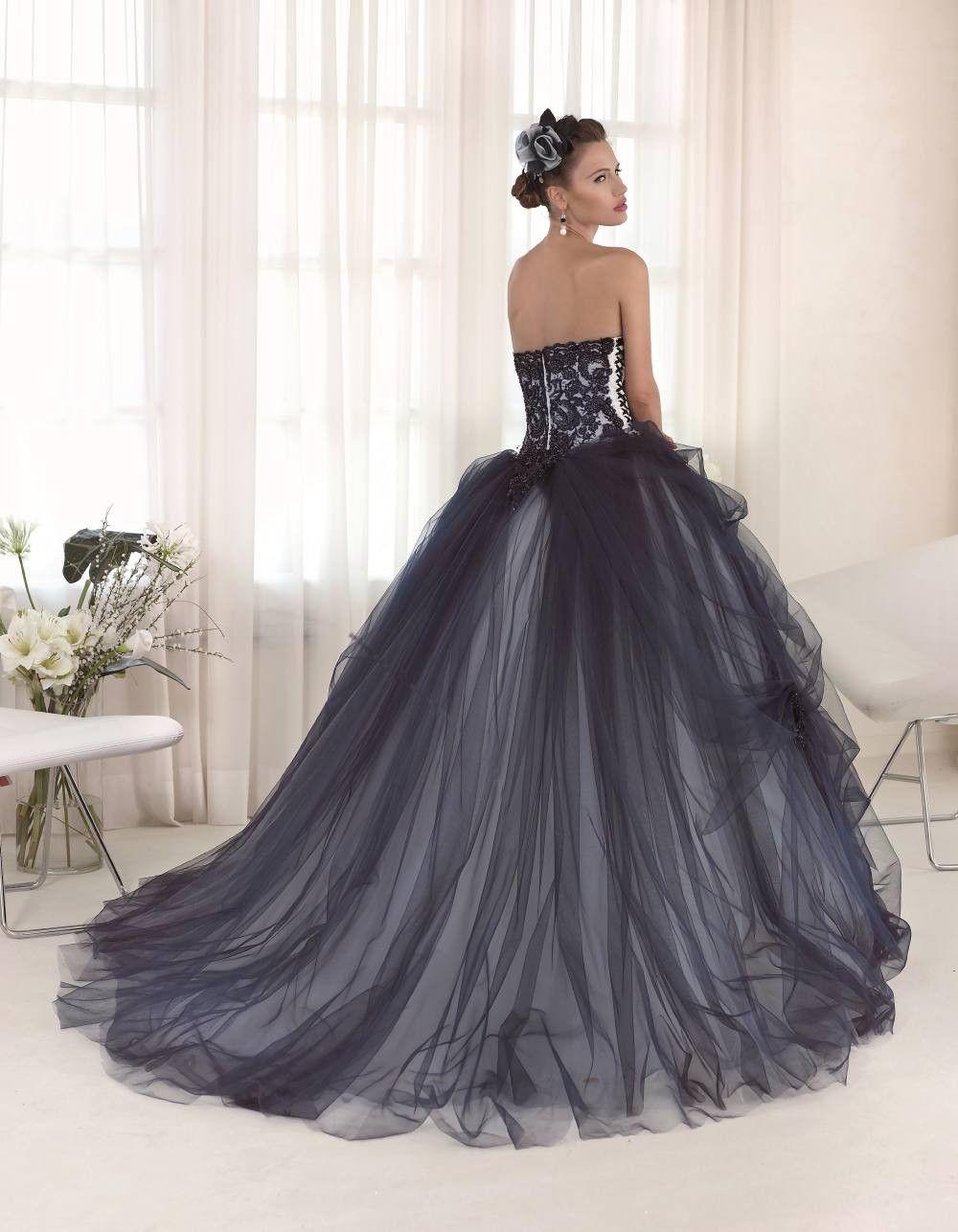 Divina abiti da sposa sposa wedding pinterest gothic