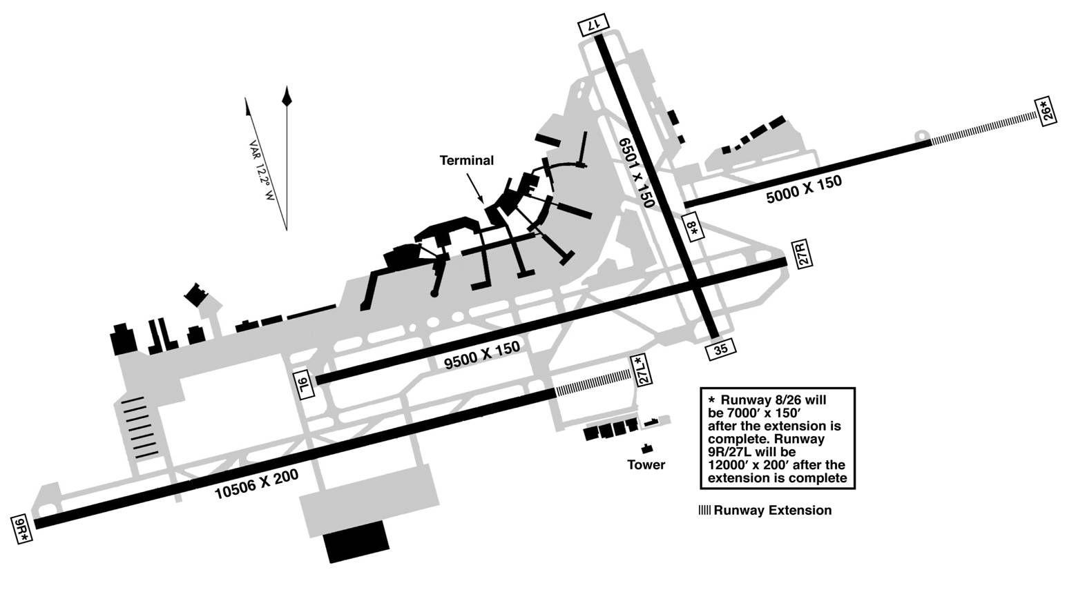 philadelphia international airport map vacation all i ever
