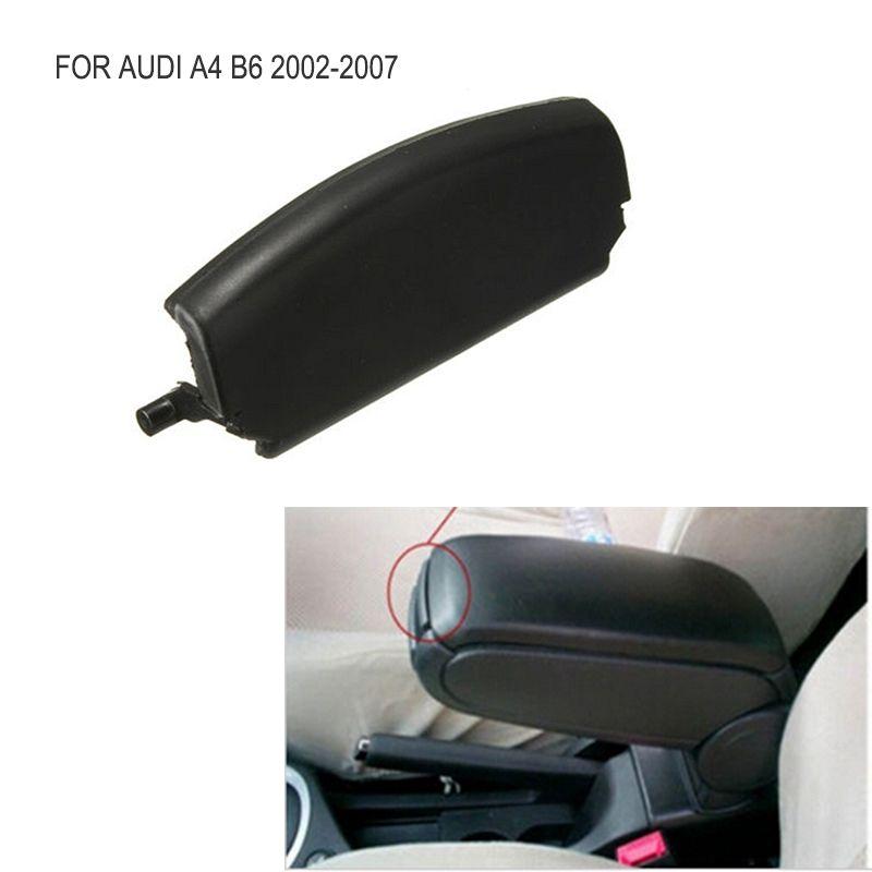 1x OEM E 177b New Centre Console Armrest Repair Lid Latch Clip Catch Bellow Kit Audi A Stock on 02 audi quattro, 02 audi allroad, 02 audi s6, 02 audi rs4, 02 audi s5, 02 audi a3, 02 audi s8, 02 audi a8, 02 audi rs6, 02 audi r8,