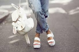 Resultado de imagem para shoes tumblr