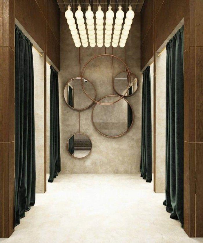 Miroir Couloir miroir couloir - plus de 160 photos pour vous! | couloir, miroirs et