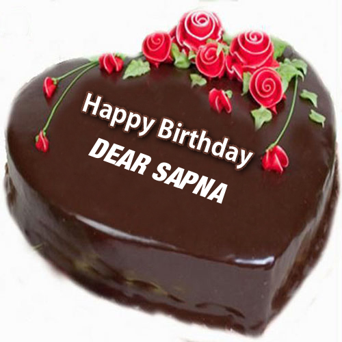 Successfully Write Your Name In Image Happy Birthday Cake Pictures Happy Birthday Cakes Cake Writing