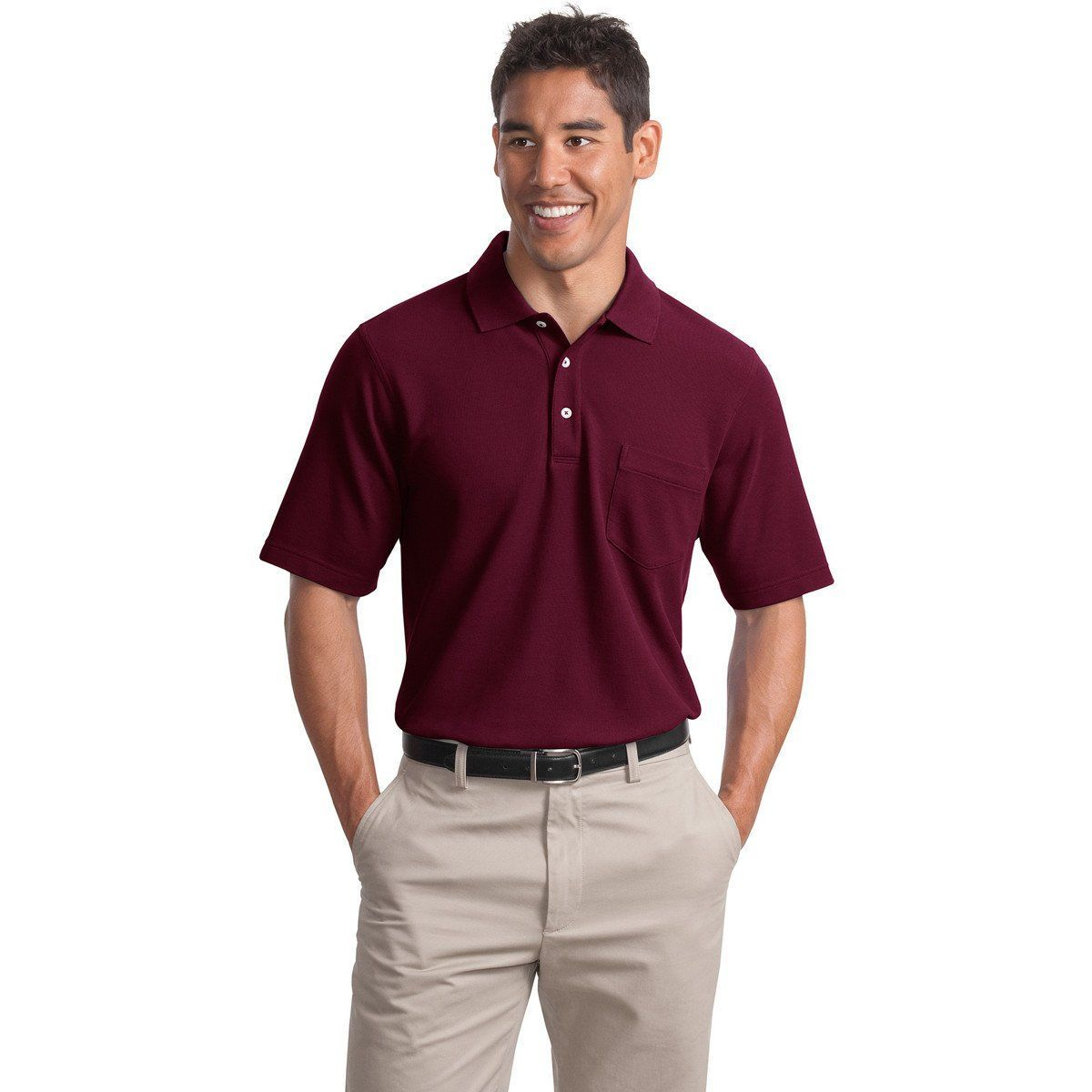065950f2 Personalized Embroidered Polo Shirts No Minimum - raveitsafe