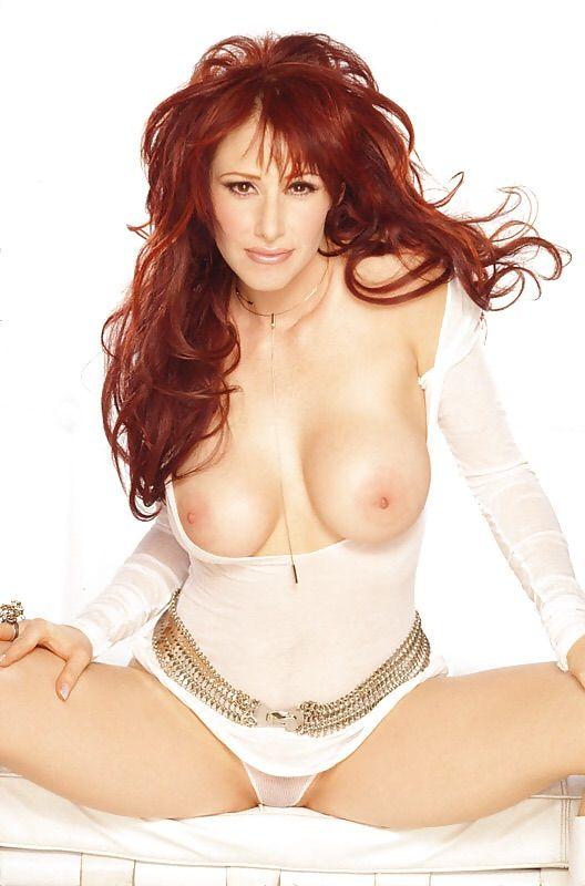 Julie benz nude sex
