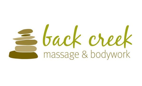 massage logo - Google zoeken