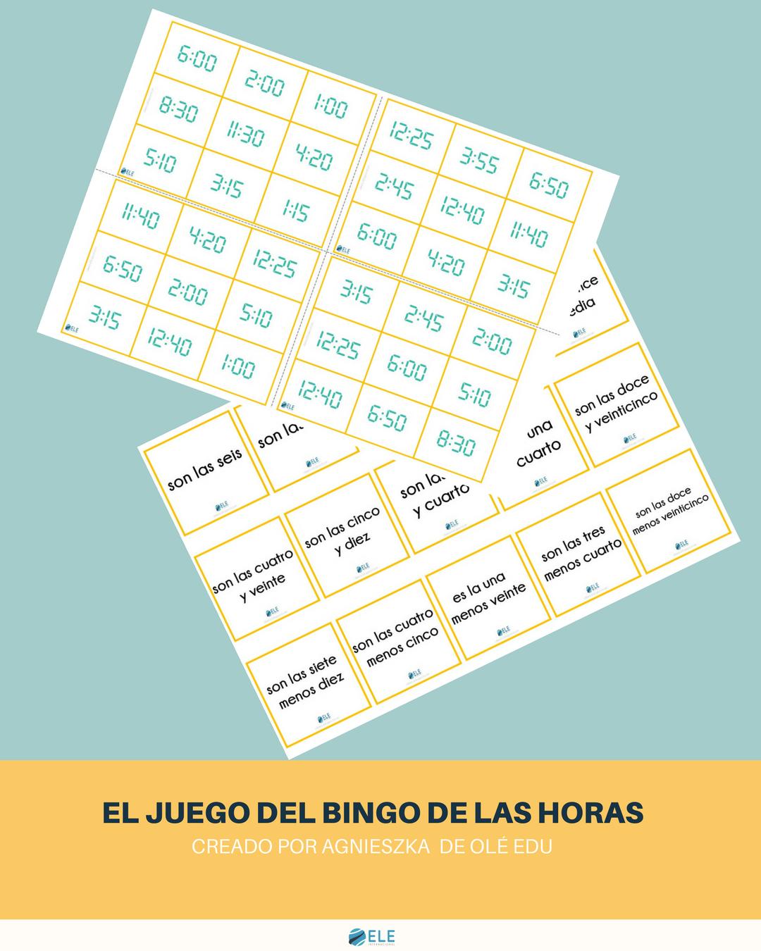 Pin By Eleinternacional On Blog Ele Internacional