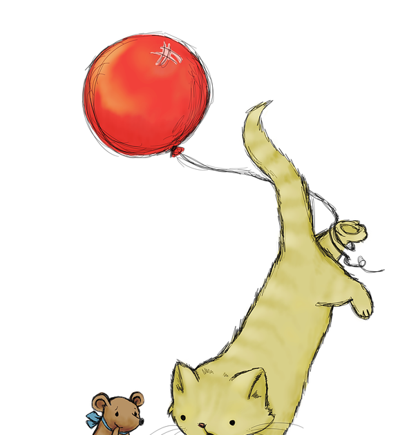 Gambar Kucing Lucu Animasi Gambar Kucing Bergerak Lucu Gambar Animasi Bergerak Kucing Lucu Terbaru Kumpulan Anim Gambar Kucing Lucu Animasi Menggambar Kucing