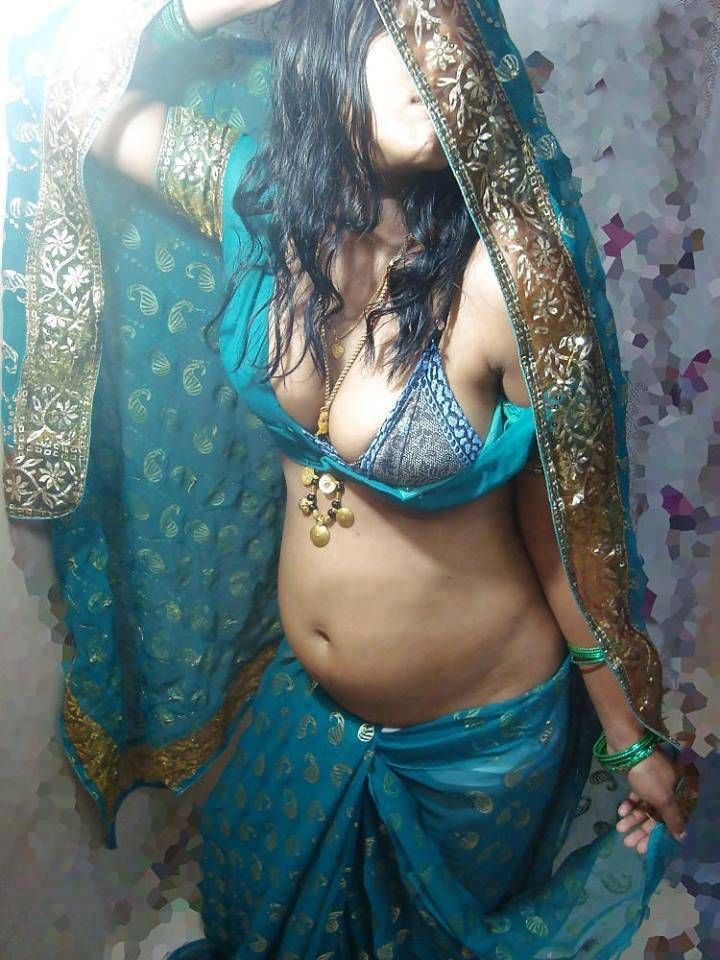 marwadi sexy video free download