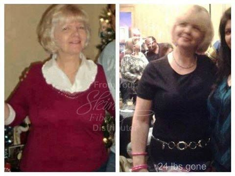 """WOW! WOW! WOW!!!!  www.mrsmcgraw.sbc90.com This is Gabriele and she has this to say """"I lost 24 lbs in 90 days. I have borderline hyperthyroidism and I am on other meds.,it is hard for me to lose weight. I lost inches the first month.. most of it in the 2nd and third month . I also had horrible reflux, IBS problems and it all disappeared. I love my product !"""""""