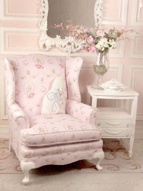 Photo of 14 Wonderful Shabby Chic Home Ceilings Ideas