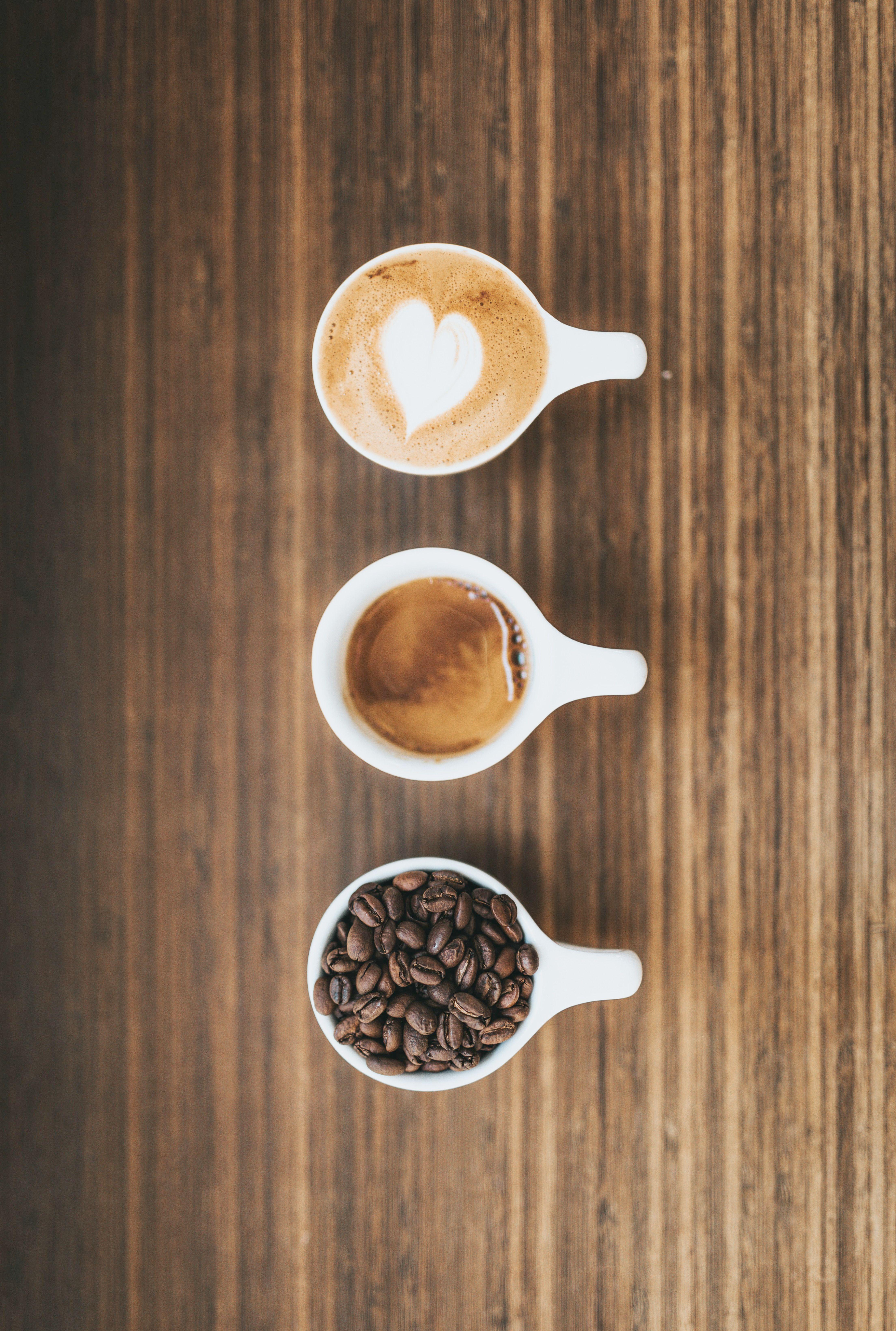 Coffee Meets Bagel App Download; Coffee Near Me Nowra