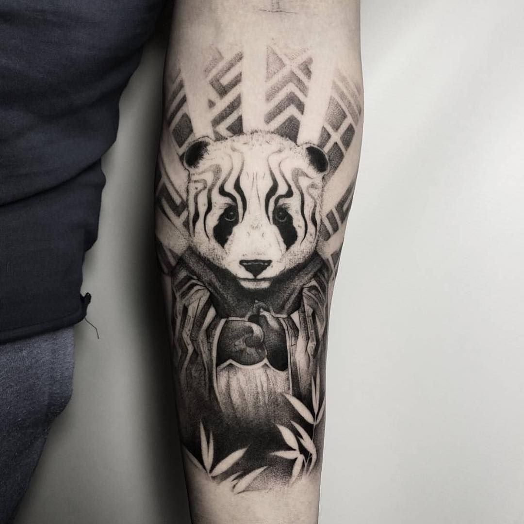 how to get tatoo ideas