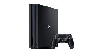 Decouvrez Ou Acheter La Console Playstation La Plus Puissante La Ps4 Pro Ps4 Pro Console Playstation 4 Console Newest Playstation