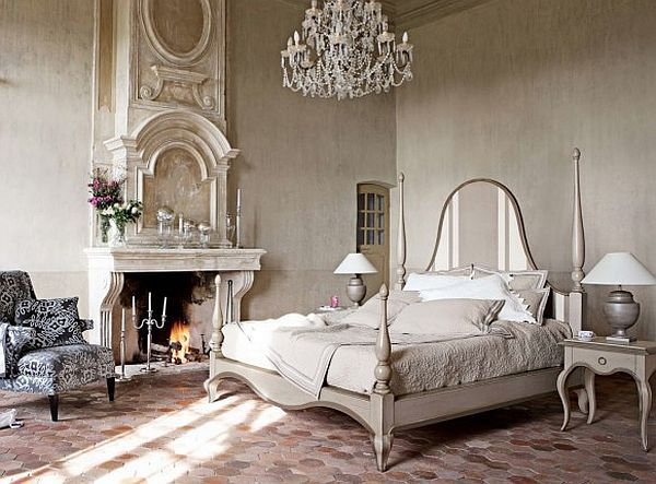 Medieval Bedroom Design Baroque And Medieval Bedroom Design Ideas  Medieval Bedroom