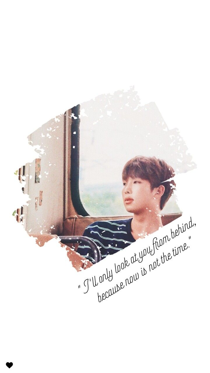 epic best bts rm quotes love yourself love quotes