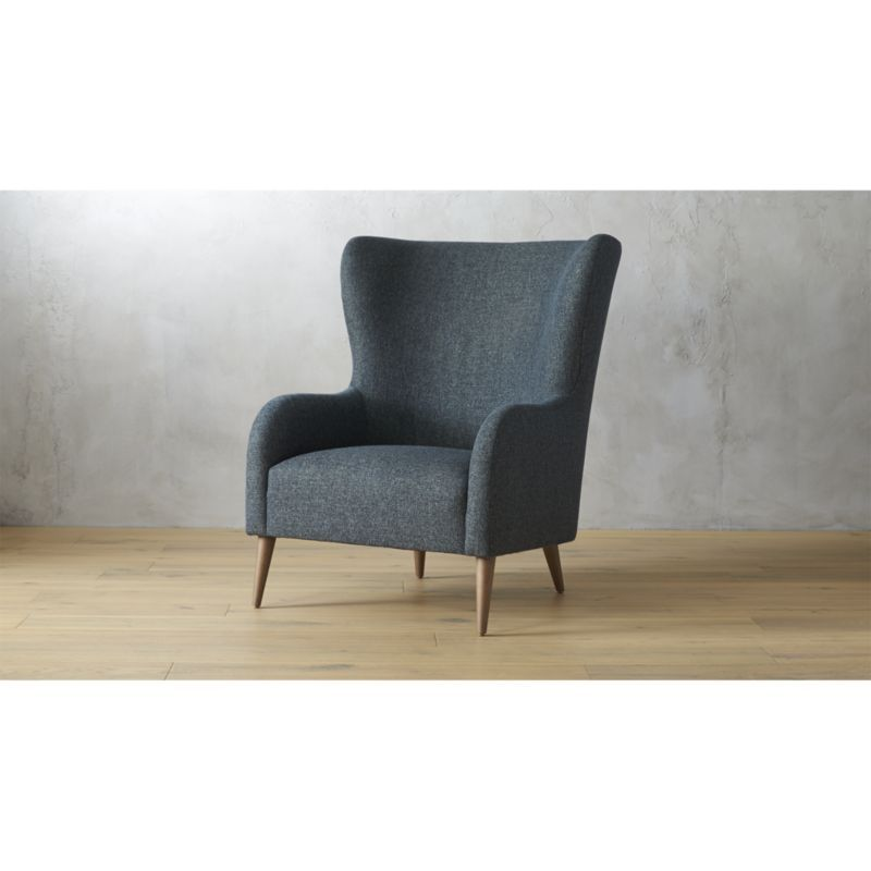 Side Chairs With Arms For Living Room Luxury Wallpaper Uk Arm Chair Lots Of Fabric Options Tom Elena Pinterest