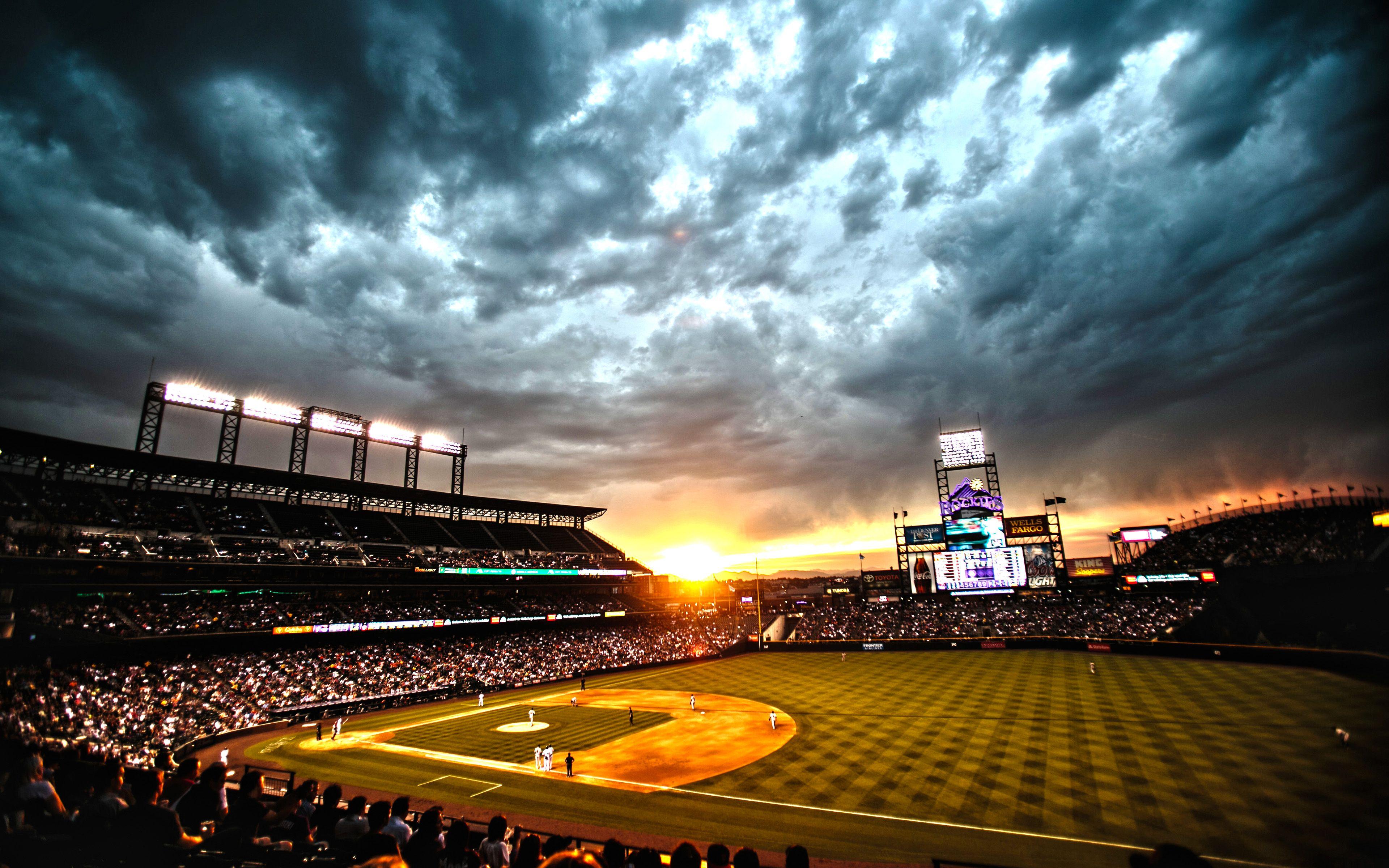 baseball wallpapers Buscar con Google Deportes