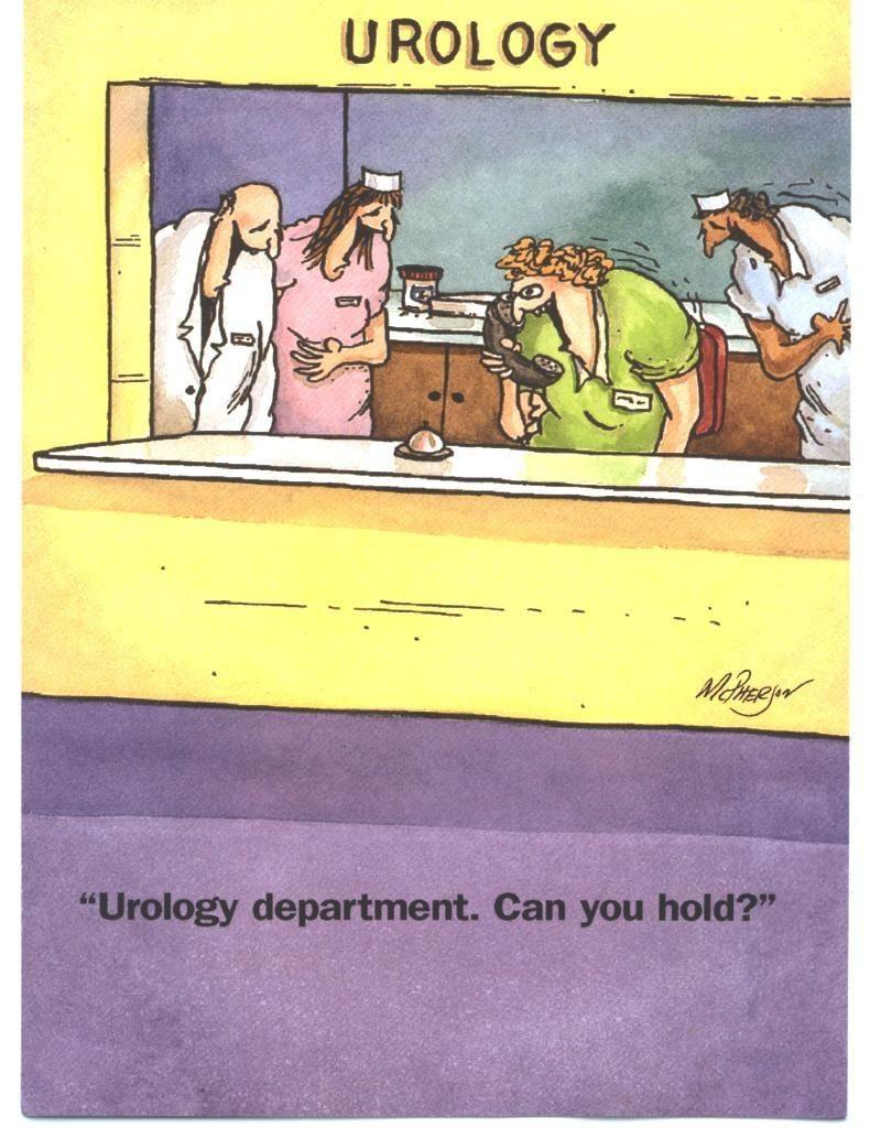 Dfw urology dfwurology twitter birthday humor
