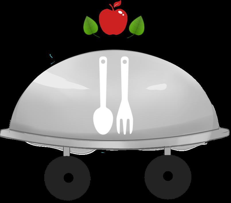 Meal Plan 1