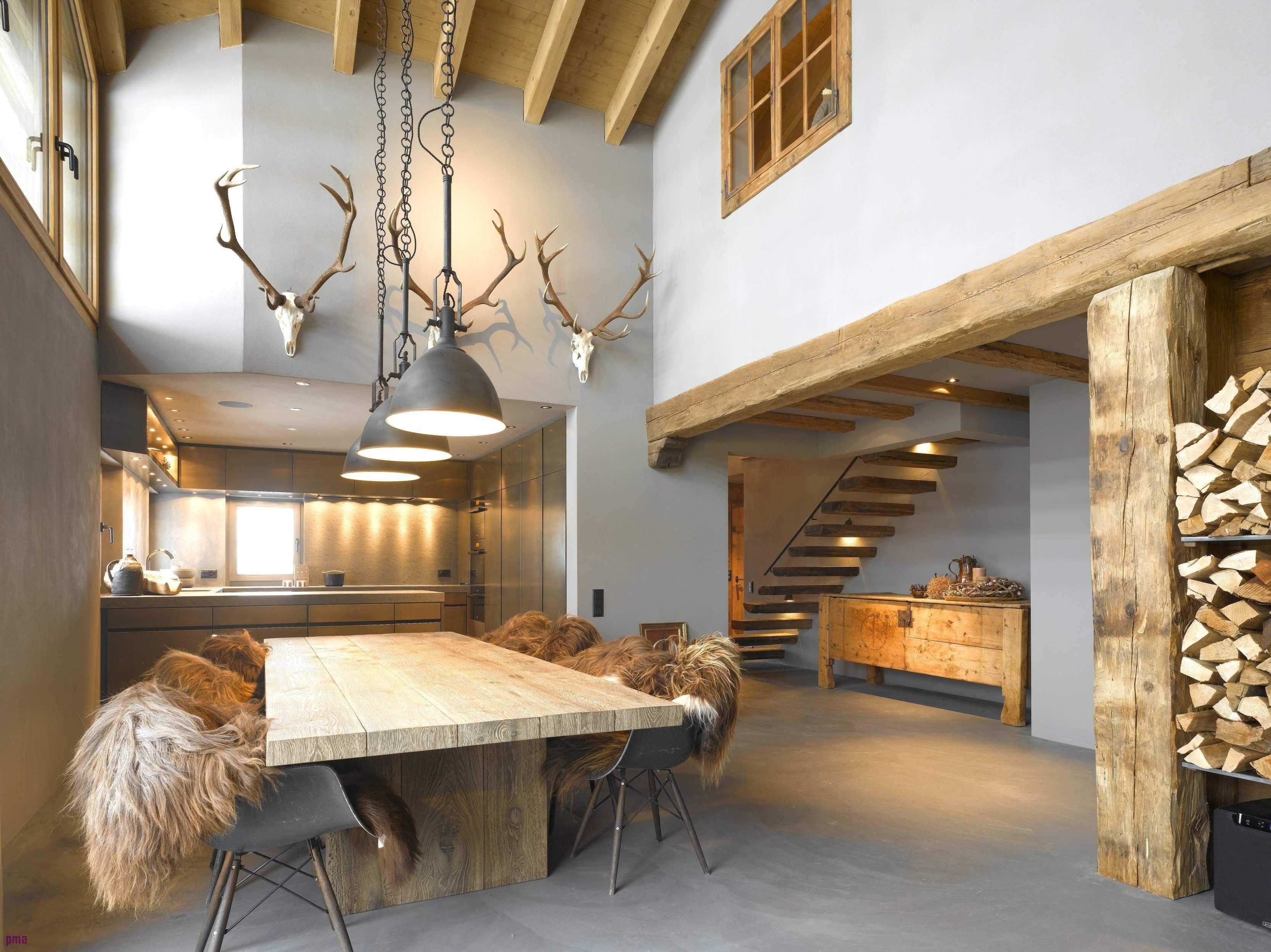 Wanddeko Wohnzimmer Holz Einzigartig 7 Frisch Wanddekoration Holz