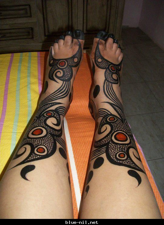 Sudanese Http Blue Nil Net Albums Php Action Listalbums 1 Henna Designs Feet Henna Henna Tattoo Designs