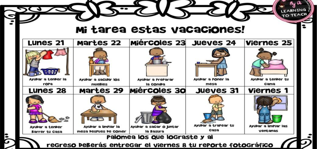 Periodico Mural 18 Educación Pinterest Tareas Cuadro De