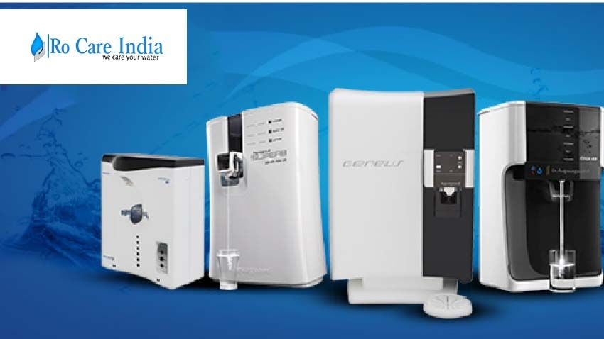Eureka Forbes Ro Deals In All Kinds Of Water Purifiers Such As Domestic Water Purifiers Commercial Water Purifiers And Industrial Customer Care Forbes Eureka