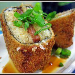 Da Kitchen Cafe - Kahului, Maui | hawaii | Pinterest | Kahului ...