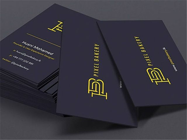 Best business cards online custom 600gsm cardboard matte business best business cards online custom 600gsm cardboard matte business cards foil ink print card template business cards real estate pinterest business colourmoves