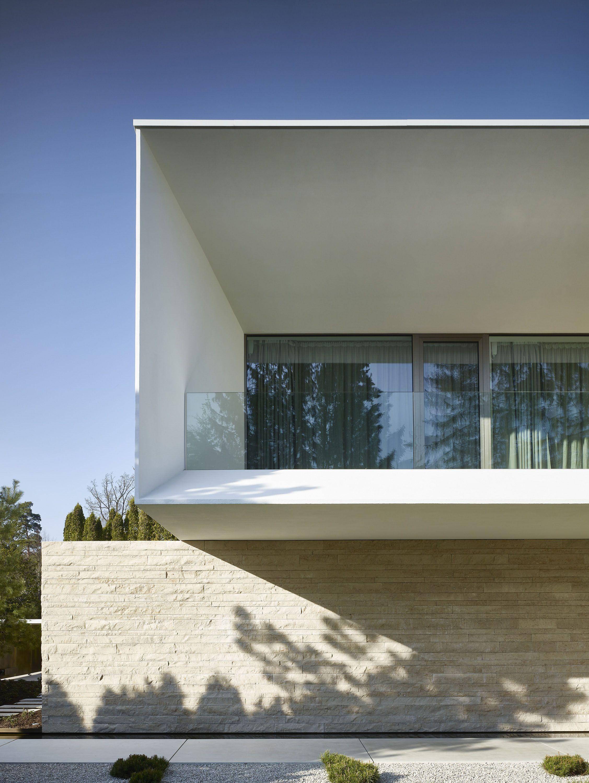 bernhard-g3-110 | Materialidad | Pinterest | Architektur, Moderne ...