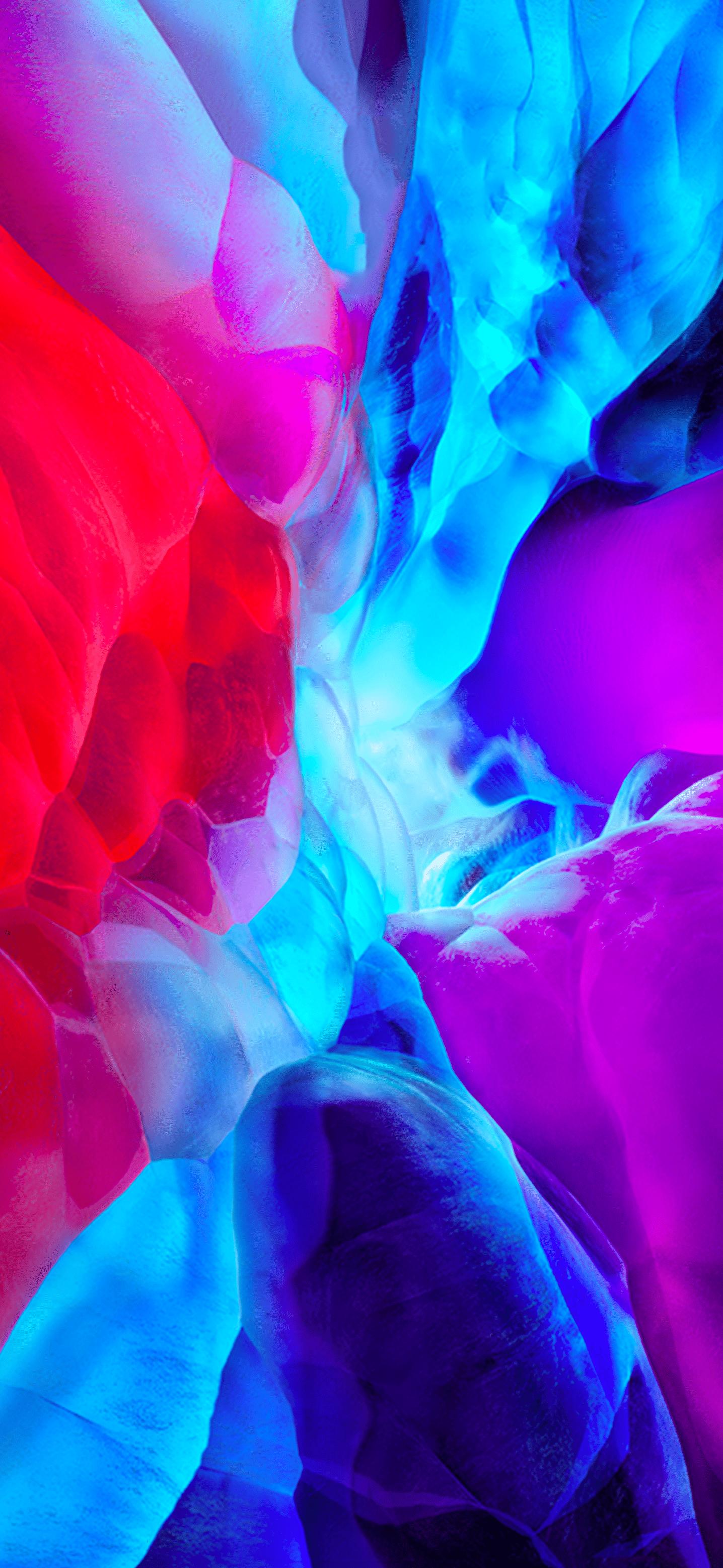 Epingle Par Dominic Sur Wallpaper Iphone 11 12 X Xs Max En 2020 Fond D Ecran Colore Ipad Pro Apple Fond Ecran Ipad