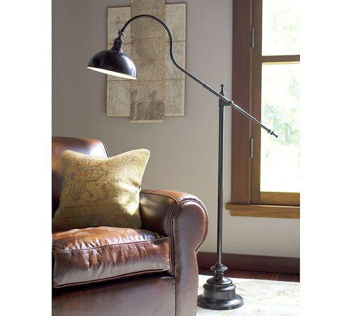 Task floor lamp google search light fixtures pinterest floor task floor lamp google search aloadofball Gallery