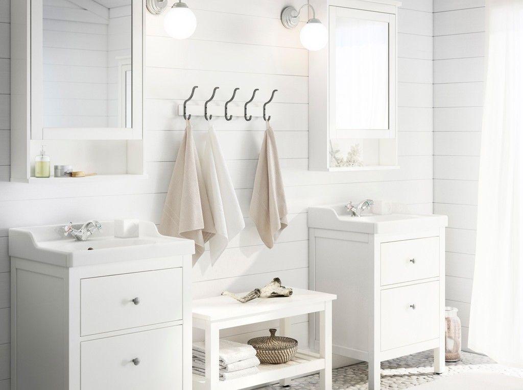 Badezimmer Eckschrank ~ Ziemlich eckschrank für badezimmer galerie die kinderzimmer