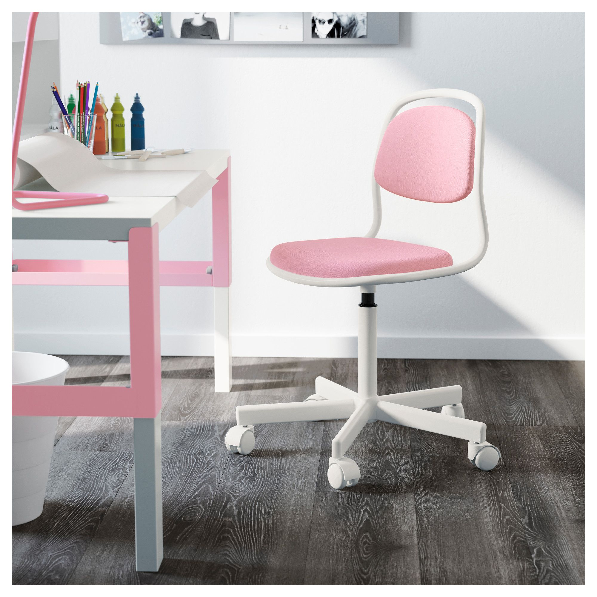 Furniture Home Furnishings Find Your Inspiration Childrens Desk And Chair Diy Chair Desk Chair Diy